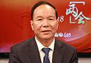 全国人代表、西藏自治区主席齐扎拉:坚持高质量发展 推进西藏生态文明建设。[阅读]