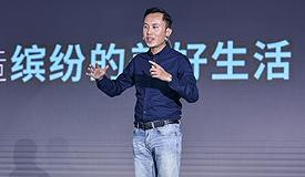 独立设计师品牌NOME在广州正式亮相