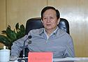4月25日上午,人民日报社社长李宝善会见越南通讯社社长阮德利一行。[阅读]