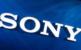索尼中国参展CJ2018国内全新游戏将亮相
