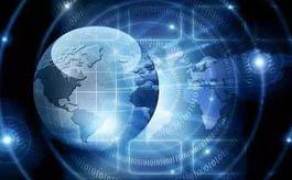 工信部:加快建设工业互联网平台