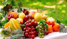 秋季乏力情绪低……吃这些横扫麻烦还养生